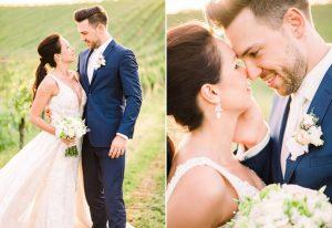 Svadobny fotograf - svadba, Valtice, Morava
